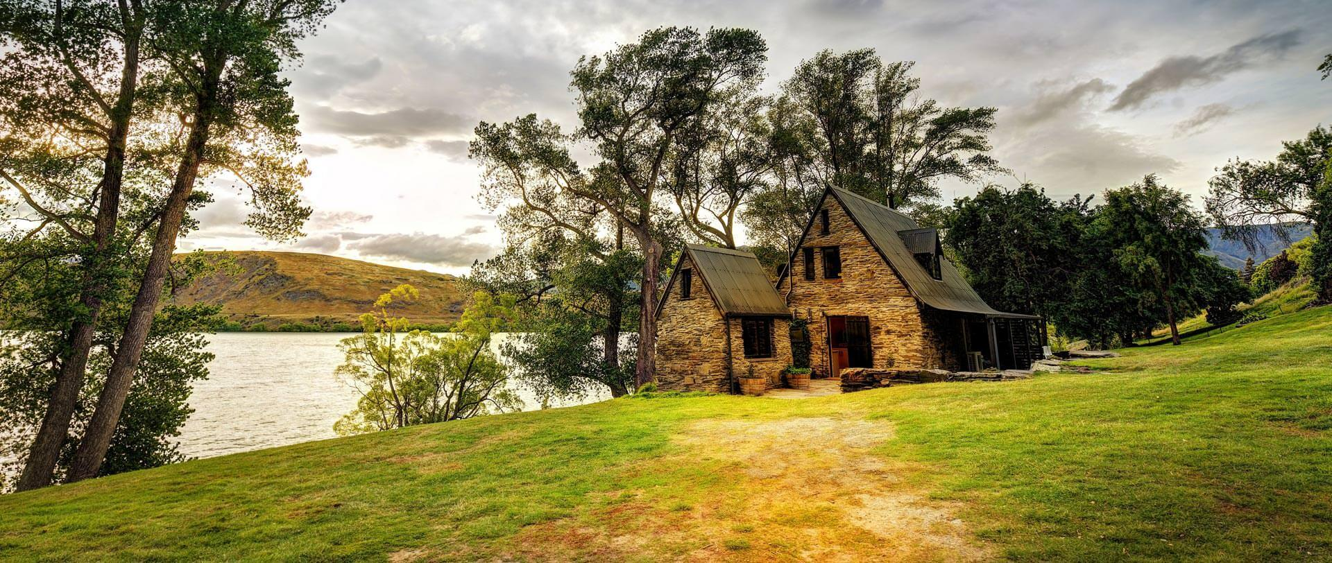 tourism_country_cottage